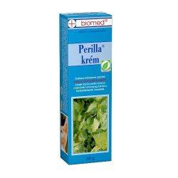 Biomed Perilla Krém (60 g)