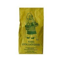 Mama drog Fekete áfonyalevél (50 g)