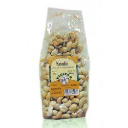 Vegetár Kesudio (250 g)