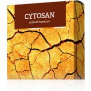 Energy Cytosan szappan (100 g)