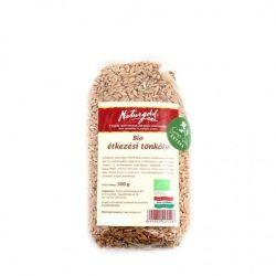 Naturgold Bio Étkezési tönköly, hántolt (500 g)