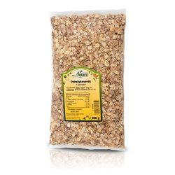 Natura Pehelykeverék 4 gabonából (500 g)