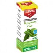 Dr. Herz Borsmenta illóolaj (10 ml)