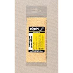 LAKHSMY Fokhagyma granulátum (40 g)