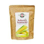 Biorganik BIO Kukorica keményítő (250 g)