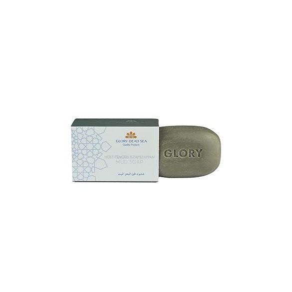 Glory Holt tengeri iszap szappan (120 g)
