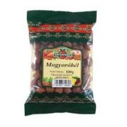 Naturfood Mogyoróbél (100 g)