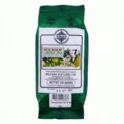 Mlesna Zöld tea szálas Soursop (100 g)