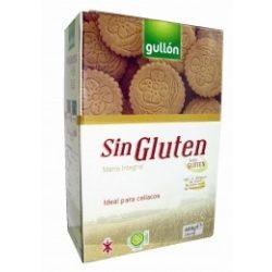 Gullon Csokis gluténmentes keksz (200 g)