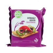 Abonett Extrudált kenyér, zabos (100 g)