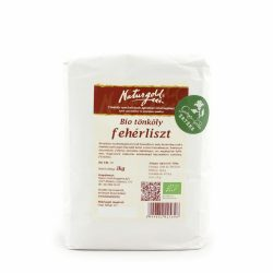 Naturgold Bio Tönköly liszt, fehér TBL 70 (1000 g)
