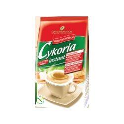 Instant cikória kávé (100 g)