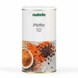 Nahrin Bors fűszer (350 g)
