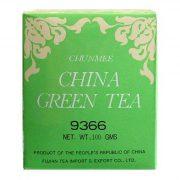 Dr. Chen Eredeti kínai zöldtea szálas (100 g)