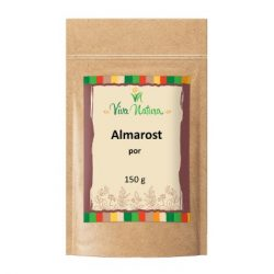 Viva Natura Almarost por (150 g)