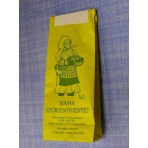Mama drog Bodzavirág (50 g)