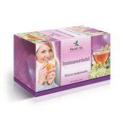 Mecsek Tea Immunerősítő filteres teakeverék (20 x 1,5 g)