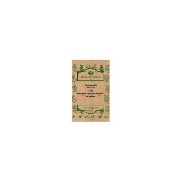 Herbária Fehér ürömfű (40 g)