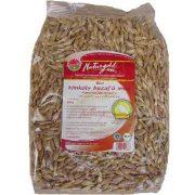 Naturgold Bio Tönkölybúzafű mag hántolatlan (500 g)