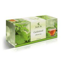 Mecsek Tea Csalánlevél tea (25 db)