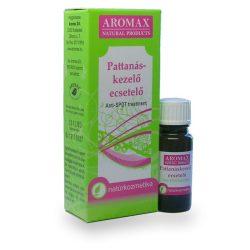Aromax Pattanáskezelő ecsetelő (10 ml)