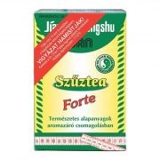 Dr. Chen Szűztea forte tea (15 filter)
