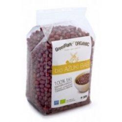 GreenMark Bio adzuki bab (500 g)