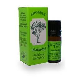 Aromax Teafaolaj (5 ml)