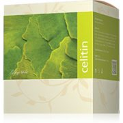 Energy Celitin (90 db)