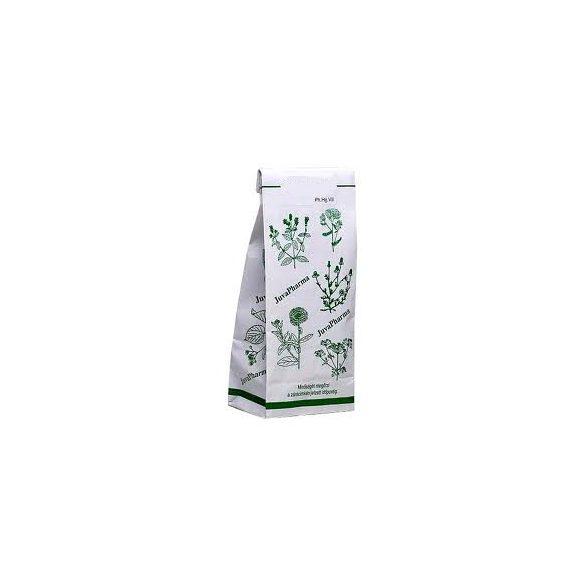 Juvapharma Bodzavirág gyógynövény tea (40 g)