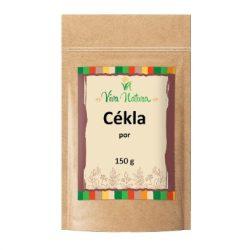 Viva Natura Cékla por (150 g)