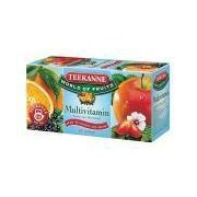 Teekanne Multivitamin tea (20 filter)