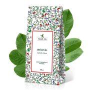 Mecsek Tea Diólevél szálas (50 g)