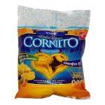 Cornito Gluténmentes Spagetti (200 g)