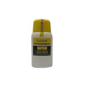 Szulfokoll Kénsampon (250 ml)
