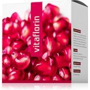 Energy Vitaflorin multivitamin kapszula (90 db)