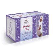Mecsek Tea Fogyi tea Ananásszal és mate teával, filteres (20 db)