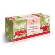Mecsek Tea Galagonya tea (20 db)