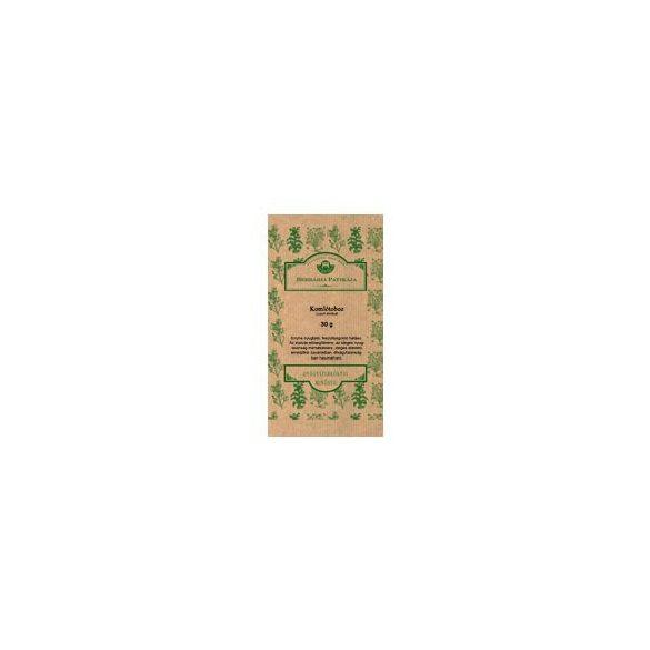 Herbária Komló toboz (30 g)