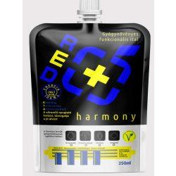 RedPower Harmony (200 ml)