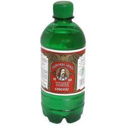 Hunyadi János gyógyvíz keserűsós (700 ml)