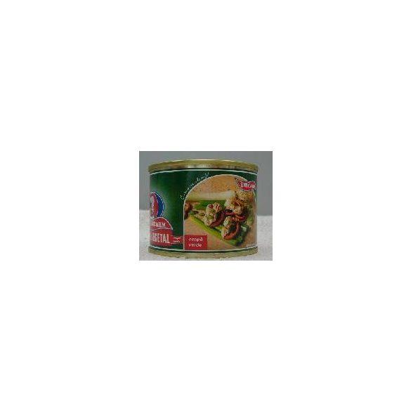 Unicarm növényi pástétom zöldhagymás (200 g)