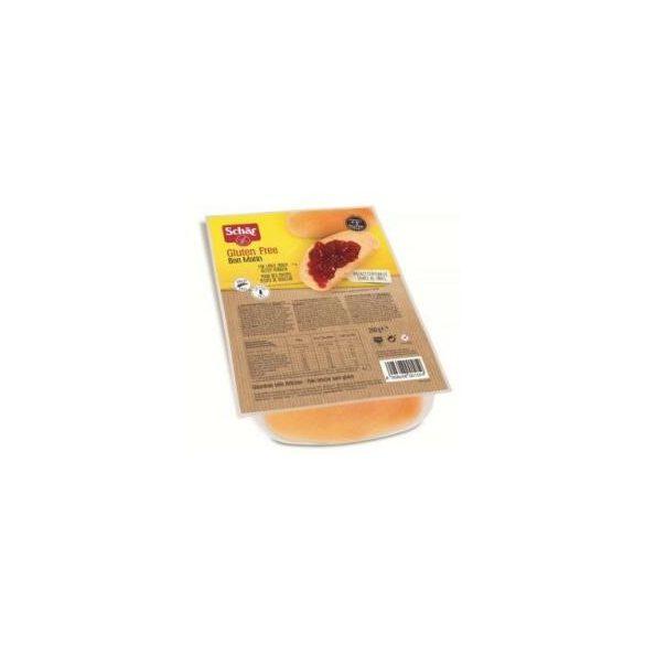 Schär gluténmentes Bon matin édeskiflik (200 g)