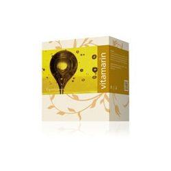 Energy Vitamarin (90 db)