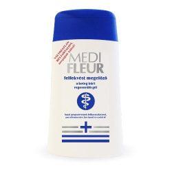 Medifleur Felfekvést megelőző gél (200 ml)
