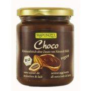 Rapunzel Bio Csokoládékrém (250 g)