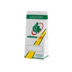 Adamo Tea Citromfűlevél szálas (50 g)