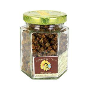 Méhkenyér Farm Méhkenyér (100 g)