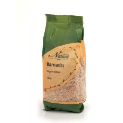 Natura Barnarizs (500 g)