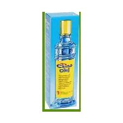 China olaj (25 ml)